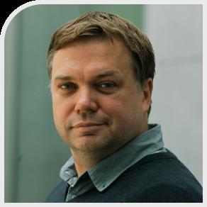 Sven Burdack